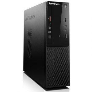 Lenovo S500 10hs Core I5 8gb 192gb Ssd