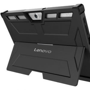 Lenovo Shockproof Case Lenovo Tab 3 10