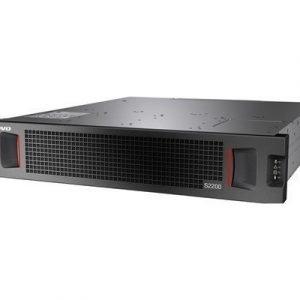 Lenovo Storage S2200 6411