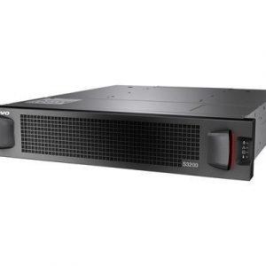 Lenovo Storage S3200 6411
