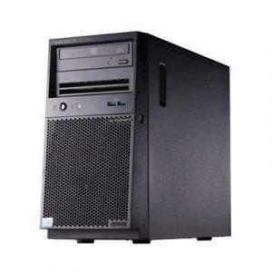 Lenovo System X3100 M5 5457 Intel E3-1220v3 8gb