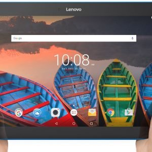 Lenovo Tab 10 Tabletti Za1u0057se