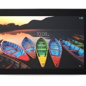 Lenovo Tab 3 Plus 16gb Lte 10 Black