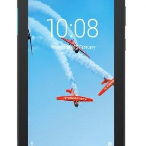 Lenovo Tab E7 16gb 3g Tabletti Za410058se