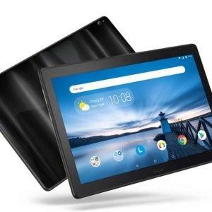 Lenovo Tab P10 32 Gb Lte Tabletti Za450017se