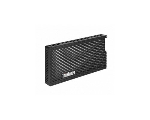 Lenovo Thinkcentre Dust Shield