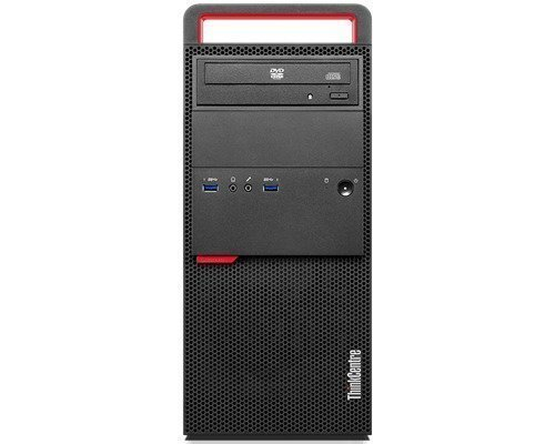 Lenovo Thinkcentre M800 10fw Core I5 4gb 500gb Hdd
