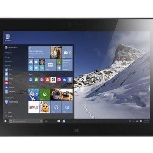 Lenovo Thinkpad 10 G2 10.1 Musta