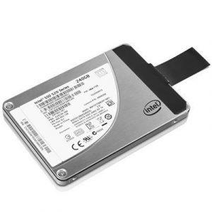 Lenovo Thinkpad 2.5 Serial Ata-600