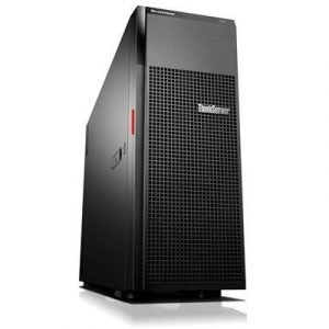 Lenovo Thinkserver Td350 70dj Intel E5-2620v3 8gb