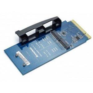 Lenovo Thinkstation M.2 Ssd Flex Adapter
