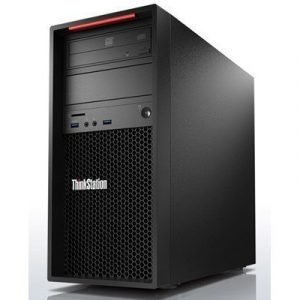 Lenovo Thinkstation P310 Mt Xeon 3.5ghz 256gb 8gb Intel Hd Graphics P530