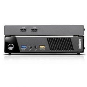 Lenovo Tiny I/o Expansion Box