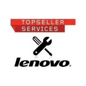 Lenovo Topseller Onsite