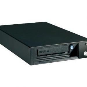 Lenovo Ts2260 6160 Model H6s