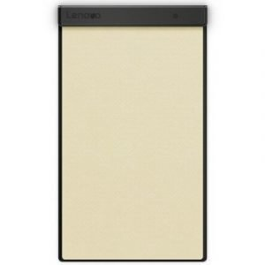 Lenovo Yoga Book Pad & Paper