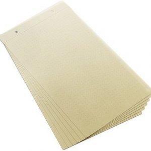 Lenovo Yoga Book Pad Paper 75-pack