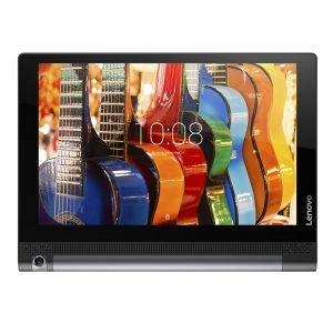 Lenovo Yoga Tab 3 10 Tabletti 4g 10