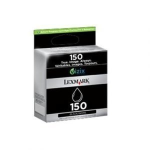 Lexmark Cartridge No. 150