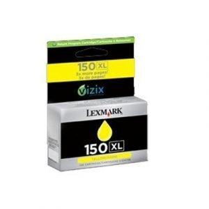 Lexmark Cartridge No. 150xl