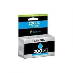 Lexmark Cartridge No. 210xl