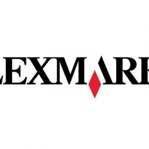 Lexmark Servicepack 3yr (total 4yr) Mx310dn
