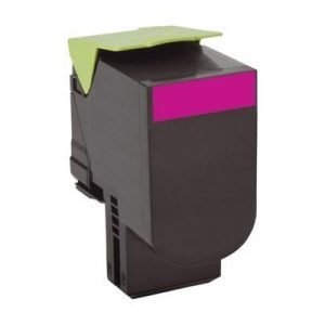 Lexmark Värikasetti Magenta 702hm 3kc Cs510