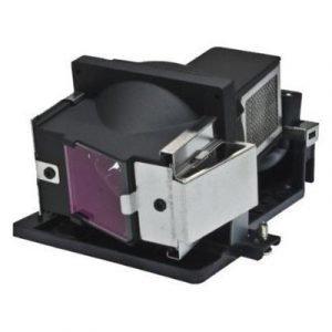 Lg Lamp Dx-325/325b