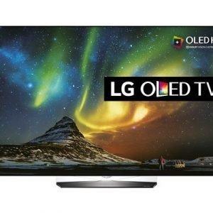 Lg Oled55b6v B6 Series