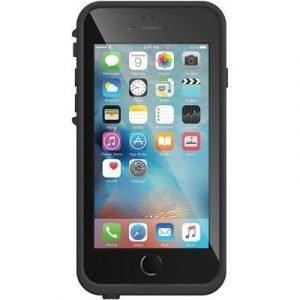 Lifeproof FrÉ Iphone 7 Plus Musta
