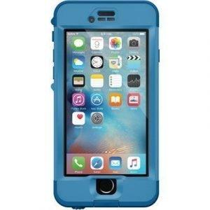 Lifeproof NÜÜd Iphone 6s Sininen