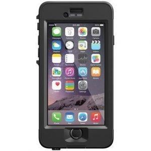 Lifeproof NÜÜd Iphone 7 Musta