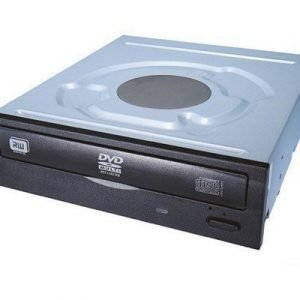 Lite-on Ihas124 Dvd-asema