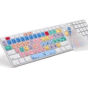 Logickeyboard Logicskin Premiere Pro Cc Mac Full Size