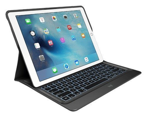 Logitech Create Apple Ipad Pro 12