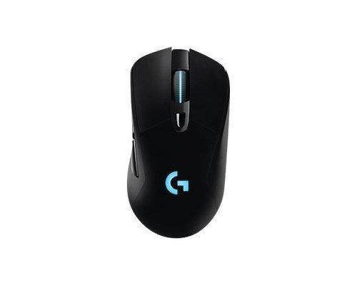 Logitech G403 Prodigy Wireless Gaming Hiiri