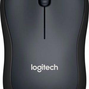 Logitech M220 Silent Mouse