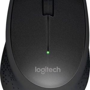 Logitech M330 Silent Mouse Plus
