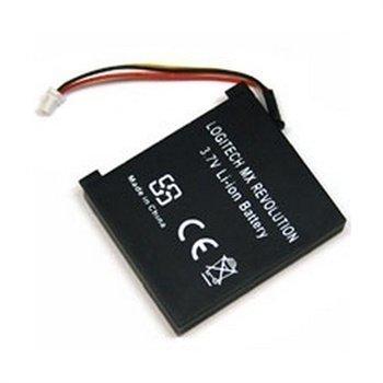 Logitech MX Revolution Battery 750mAh