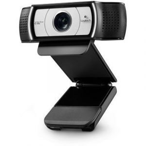 Logitech Webcam C930e