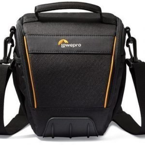 Lowepro Adventura Tlz 30 Ii Musta