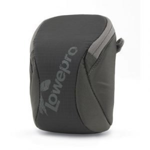 Lowepro Dashpoint 20 Slate Grey