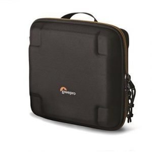 Lowepro Dashpoint Avc 80 Ii