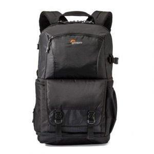 Lowepro Fastpack 250 Aw Ii Bp Musta