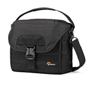 Lowepro Protactic Sh 180 Aw Musta