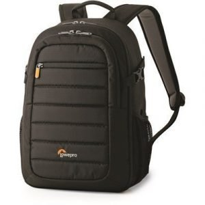 Lowepro Tahoe Bp 150 Musta