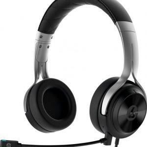 Lucid Sound LS-20