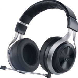 Lucid Sound LS-30 Wireless