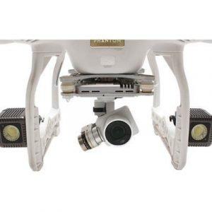 Lume Cube Drone Mount Kit Dji Phantom 3