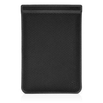 Lunatik FLAK Jacket Kotelo iPad Mini iPad Mini 2 iPad Mini 3 -laitteille Musta